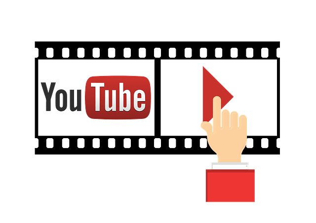 5 Reasons Why You Should Advertise on YouTube