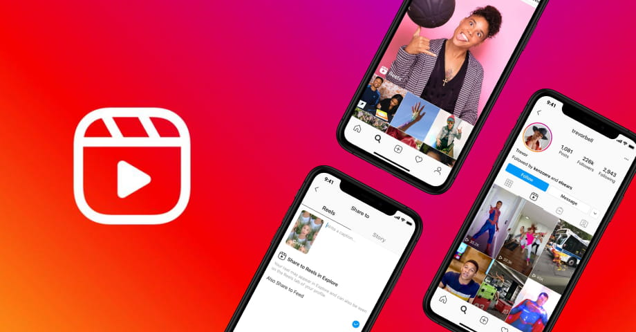 How to Run a Successful Instagram Marketing Campaign