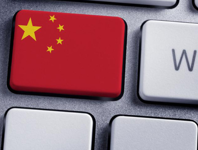 Chinese Market Oriented SEO Services