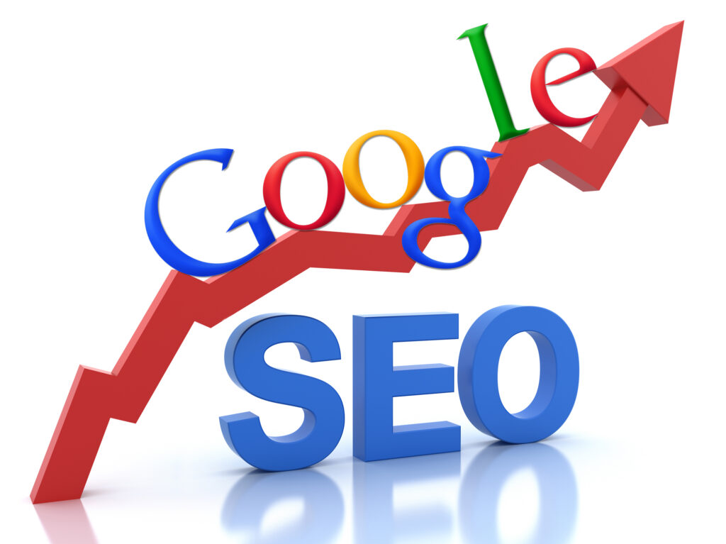 Basic Procedures in SEO Campaign.